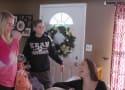 Watch Teen Mom 2 Online: Season 9 Episode 24
