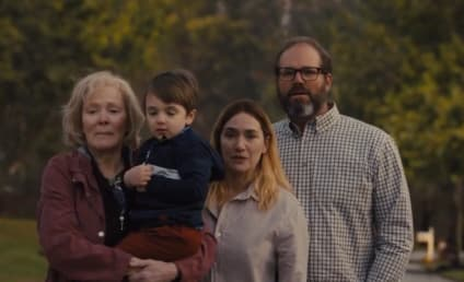 Mare of Easttown Season 1 Episode 7 Review: Sacrament