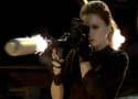 True Blood Review: The Ties That No Longer Bind