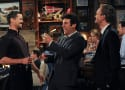 How I Met Your Mother: Watch Season 9 Episode 13 Online