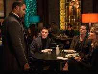 Power Season 3 Episode 3