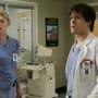 Drs. O'Malley & Stevens
