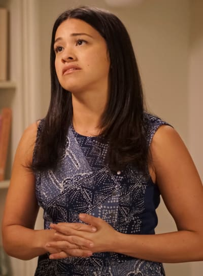 I'll Wear Pants  - Jane the Virgin Season 5 Episode 16