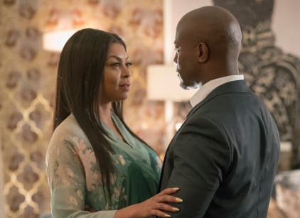 Watch Empire Season 3 Episode 11 Online