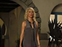 Melrose Place Season 1 Episode 4