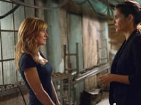 Rizzoli & Isles Season 6 Episode 15