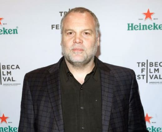 Vincent D'Onofrio Pic