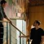 What's Next - Halt and Catch Fire Season 4 Episode 7