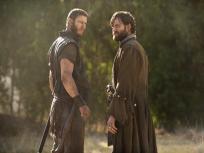 Black Sails Season 4 Episode 5 Review: XXXIII
