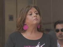 Dance Moms Season 4 Episode 31