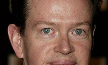 Dylan Baker to Guest Star on White Collar