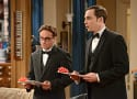The Big Bang Theory Review: Introducing Mr. and Mrs. Fruit Loops