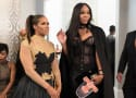 Watch The Real Housewives of Atlanta Online: Season 10 Episode 3