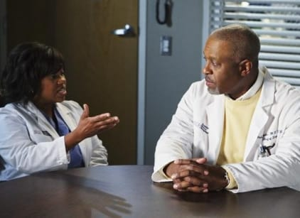 Watch Grey's Anatomy Season 5 Episode 17 Online