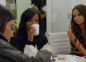 Watch DASH Dolls Online: Season 1 Episode 5