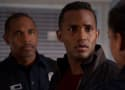 Watch Station 19 Online: Season 2 Episode 1