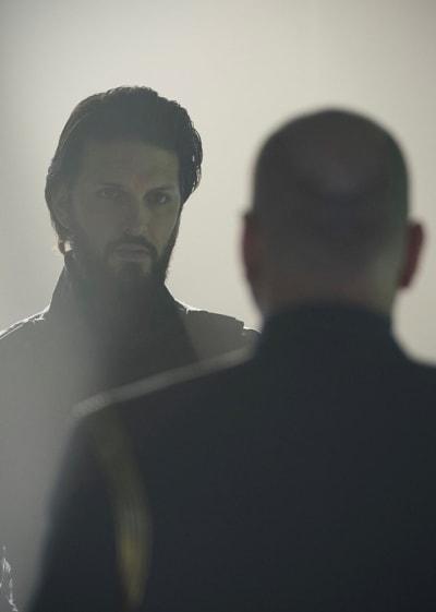Tyler's Debrief - Star Trek: Discovery Season 2 Episode 14