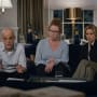 Intervention - Madam Secretary Season 4 Episode 12