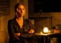 Revolution: Watch Season 2 Episode 8 Online