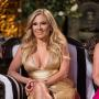 Watch The Real Housewives of New York City Online: Reunion Pt. 3