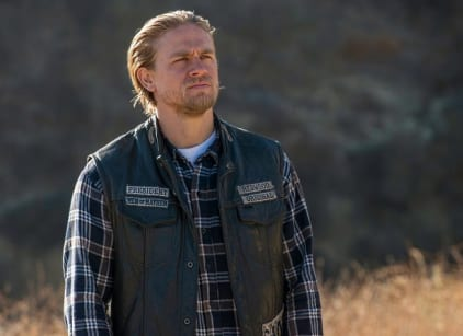 Watch Sons of Anarchy Season 7 Episode 8 Online