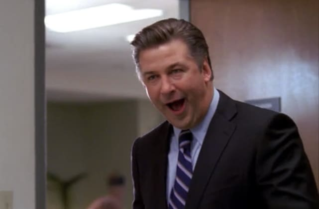 Jack Donaghy (30 Rock)