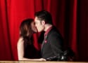 Gossip Girl Review: Win One For Team Brooklyn