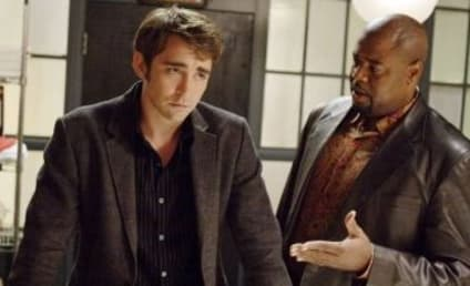 "Discuss ""The Fun in Funeral"" in Our Pushing Daisies Forum!"