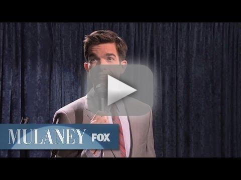 Mulaney Trailer