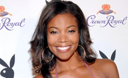 Gabrielle Union to Anchor Army Wives Spin-Off