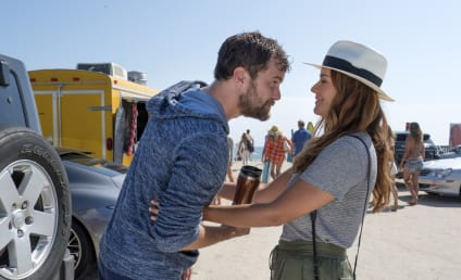 The Affair Season 4 Episode 2 Review: Does the Truth Really Set You Free?