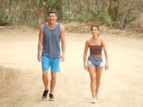 Bachelor in Paradise Season 6 Episode 1