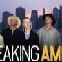 Breaking Amish Goes Brooklyn