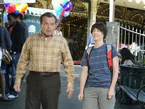 How I Met Your Mother Season 8 Episode 23