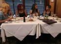 Braxton Family Values Season 4 Episode 10: Full Episode Live!