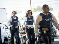 Major Crimes Season 5 Episode 13
