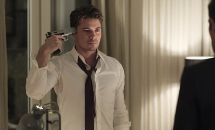 The Arrangement Season 2 Episode 6 Review: The Break Up