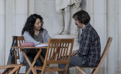 Killing Eve Season 3 Episode 1 Review: Slowly Slowly Catchy Monkey