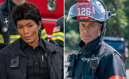 9-1-1 and 9-1-1: Lone Star Renewed at FOX