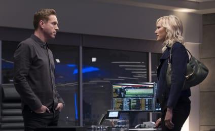 Watch Billions Online: Season 3 Episode 8