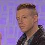 Mackelmore Joins the Panel