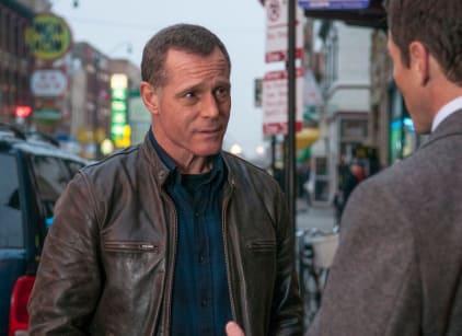 Watch Chicago PD Season 1 Episode 8 Online