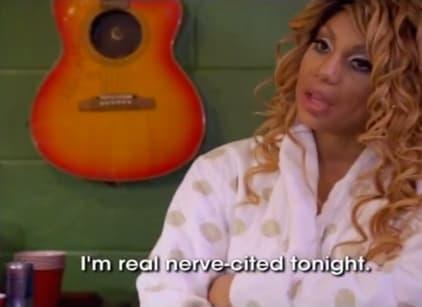 Watch Braxton Family Values Season 4 Episode 9 Online