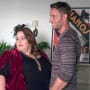 It's a Twin Thing - This Is Us Season 2 Episode 1