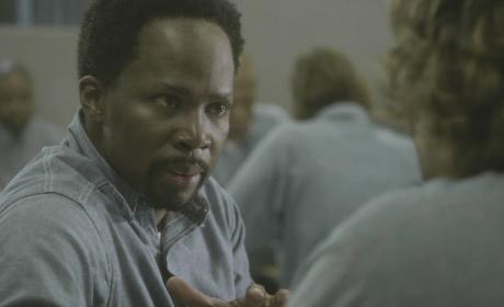 Learning the Ropes - Criminal Minds Season 12 Episode 16