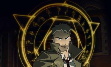 Constantine CW Seed