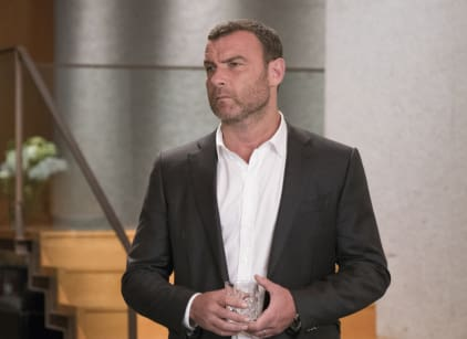 Watch Ray Donovan Season 5 Episode 1 Online