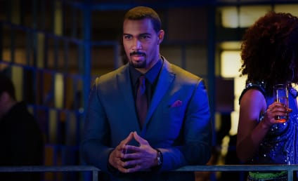 Power Season 3 Episode 4 Review: Don't Worry, Baby