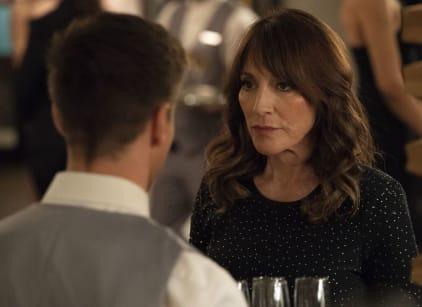 Watch Grand Hotel Season 1 Episode 11 Online