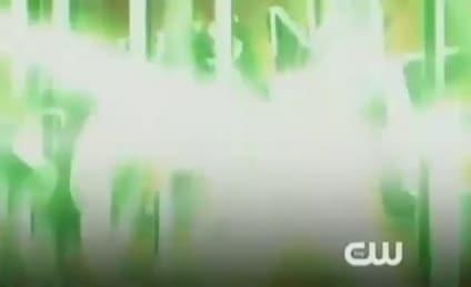 "Supernatural Preview & Sneak Peek: ""Caged Heat"""
